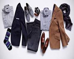 5 mẹo nhỏ giúp bảo quản quần áo mùa đông hiệu quả
