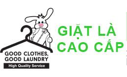Tại sao bạn nên sử dụng dịch vụ giặt là cao cấp tại Japan Laundry