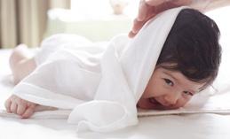 Một số bệnh nguy hiểm thường gặp trong mùa hè các mẹ bỉm sữa cần lưu ý