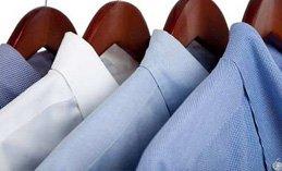 Một số lưu ý khi giặt là các chất liệu khác nhau