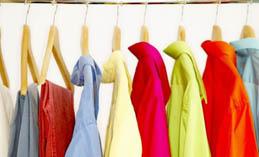 Một số mẹo hiệu quả khi giặt quần áo ngày mưa