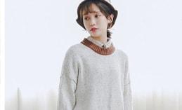 Xu hướng thời trang mùa đông năm 2018