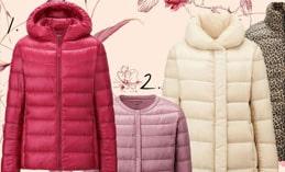 Japan Laundry tiết lộ cách giặt áo phao mùa đông cực chuẩn