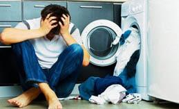"""Trăn trở của khách hàng """"Làm thế nào để giặt khô chất liệu dạ mà không bị xù"""""""