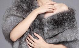 Những điều bạn cần biết về trang phục lông thú