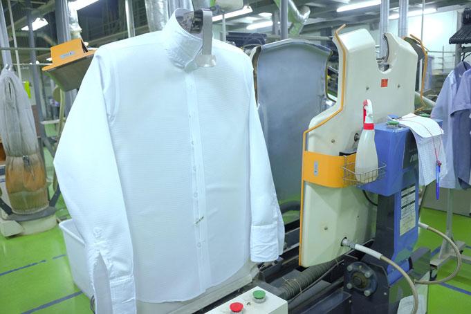 Giặt là tại Hà Nội -  Japan LaunDry có những ưu điểm gì?