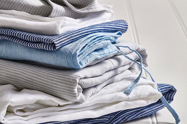 Làm sao để quần áo không bị co rút sau khi giặt?