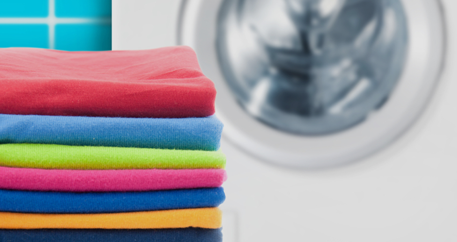 Vai trò của dung môi trong giặt khô là hơi – Giặt là Japan LaunDry?