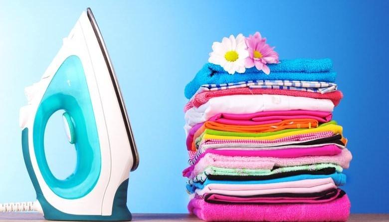 Giặt khô kém chất lượng và nguy cơ gây ung thư cho con người