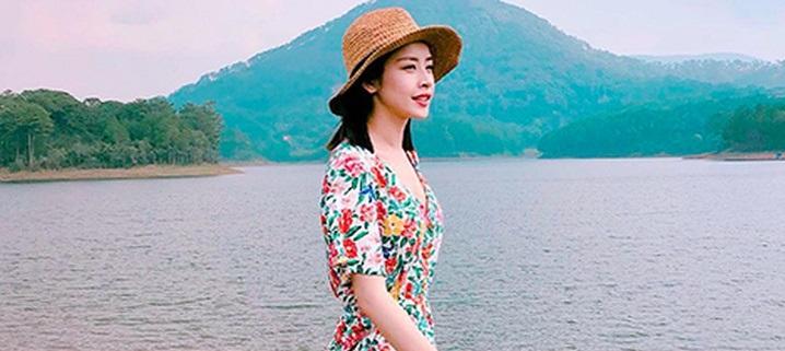 Gợi ý trang phục hoàn hảo diện cho ngày tết - Giặt là Japan LaunDry