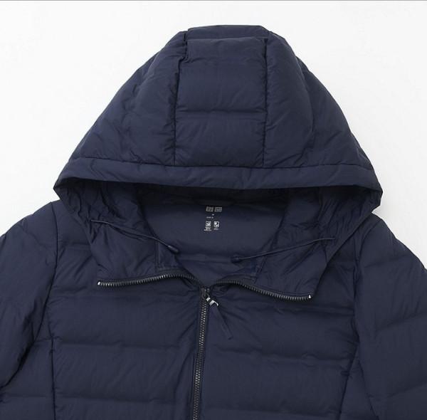 Giặt áo phao đúng cách cho áo bền lâu - Giặt là tại Hà Nội / Japan LaunDry