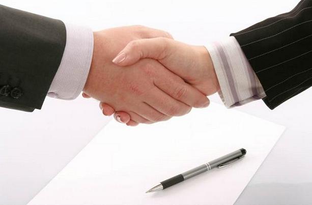 Japan LaunDry hợp tác cùng chuỗi cửa hàng Vua Nệm - Cuộc hợp tác mang đến sự tin cậy