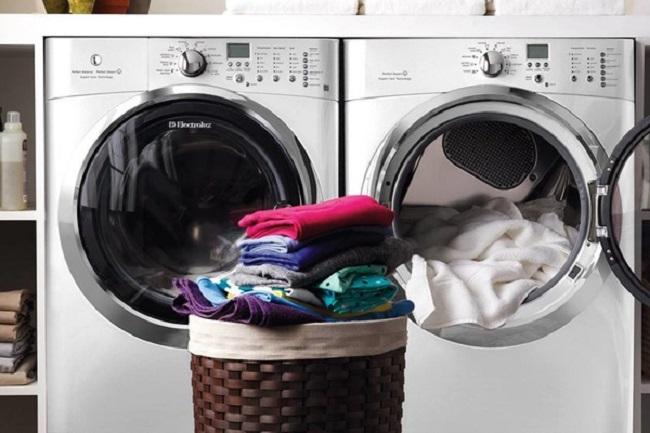 Dịch vụ giặt ướt cao cấp | Giặt là Japan Laundry