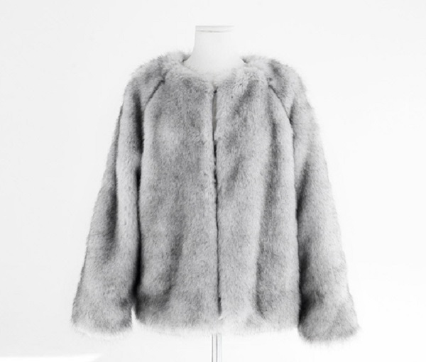 10 Lưu ý bảo quản đồ lông thú để không bị mất form dáng